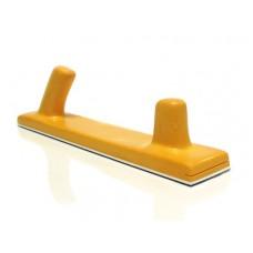 Шлифок ручной (мягкий) 400х70 мм
