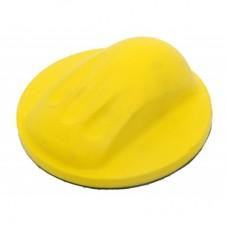 Шлифок ручной для кругов развернутый D-150 мм