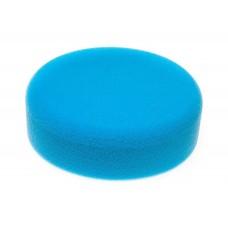 Полировальный круг FITTER на липучке 50 мм синий D-150 мм