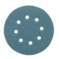 Шлифовальные круги D-125 мм