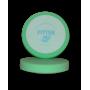 Полировальный круг FITTER, зеленый (аналог 3М), на липучке универсальный D-150 мм