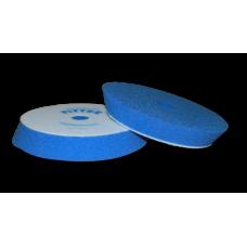 Полировальник FITTER BIG FOOT,конусный,темно-синий, твердый,D-130/150 мм