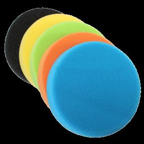 Полировальные круги FITTER от производителя